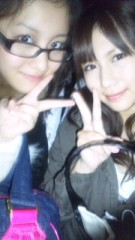 ℃-ute 公式ブログ/好きやねん千聖 画像1