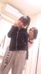 ℃-ute 公式ブログ/夢だわっ千聖 画像2