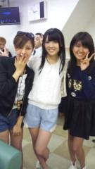 ℃-ute 公式ブログ/らくがきっφ(._.) 画像1