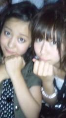℃-ute 公式ブログ/舞=ニコール・リッチー千聖 画像3