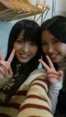℃-ute 公式ブログ/昨日と今日(^o^)/  画像3