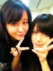 ℃-ute 公式ブログ/たのしみ 画像3