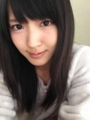 ℃-ute 公式ブログ/聞いて。(あいり) 画像1