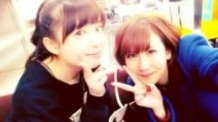 ℃-ute 公式ブログ/2月千聖 画像2