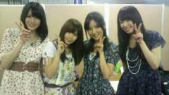 ℃-ute 公式ブログ/嬉しいっ 画像2
