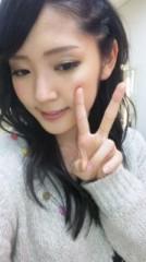 ℃-ute 公式ブログ/Buono!(あいり) 画像1