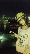 ℃-ute 公式ブログ/夜景(あいり) 画像2
