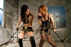 ℃-ute 公式ブログ/ど−も 画像2