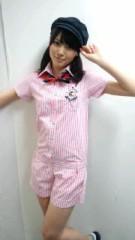 ℃-ute 公式ブログ/ある1日� 画像2