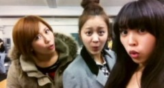 ℃-ute 公式ブログ/フォト千聖 画像2