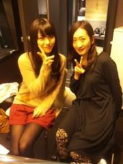 ℃-ute 公式ブログ/アチャチャ(>_<)  画像3