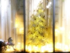 ℃-ute 公式ブログ/クリスマス(*^^*) 画像1