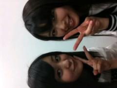 ℃-ute 公式ブログ/ごめんなさいっ 画像1