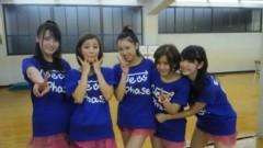 ℃-ute 公式ブログ/大阪学院大学ヾ(^ ▽^)ノ 画像2