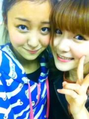 ℃-ute 公式ブログ/今日の 画像1