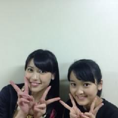 ℃-ute 公式ブログ/ありがとう… 画像1