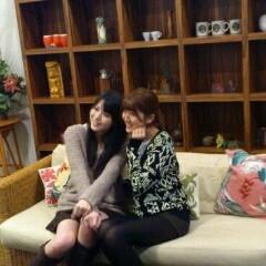 ℃-ute 公式ブログ/今日は 画像1