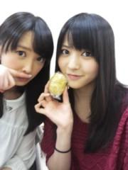 ℃-ute 公式ブログ/勘弁してぇ〜°・( ノД`)・°・ 画像3