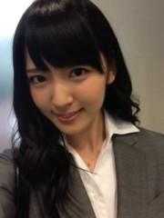 ℃-ute 公式ブログ/入学!(あいり) 画像2