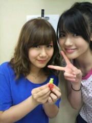 ℃-ute 公式ブログ/大集合 画像2