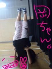 ℃-ute 公式ブログ/短パクぶろぐ 画像2