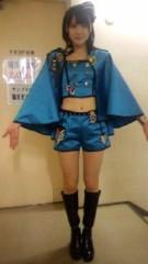 ℃-ute 公式ブログ/衣装紹介� 画像1