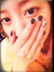 ℃-ute 公式ブログ/はい!mai 画像2