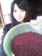 ℃-ute 公式ブログ/祖母の家(* ´∇`* 画像2