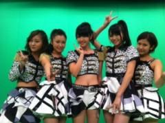 ℃-ute 公式ブログ/℃-uteと踊ろうε= ヾ(*~▽~) ノ 画像2