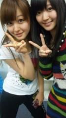 ℃-ute 公式ブログ/℃(あいり 画像1