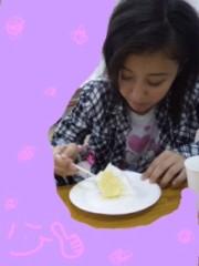 ℃-ute 公式ブログ/くもり、 画像2