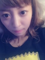 ℃-ute 公式ブログ/おーふmai 画像2