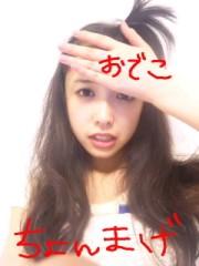 ℃-ute 公式ブログ/人生、いろいろ。 画像2