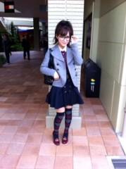 ℃-ute 公式ブログ/楽しかった 画像2