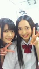 ℃-ute 公式ブログ/うぅ〜(T-T)  画像2