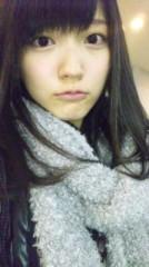 ℃-ute 公式ブログ/テスト返却(あいり) 画像1