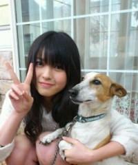 ℃-ute 公式ブログ/懐かしい曲 画像1