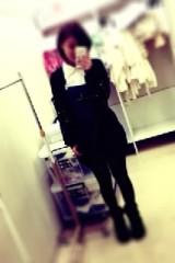 ℃-ute 公式ブログ/はーぎ。 画像1