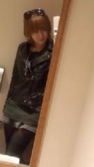 ℃-ute 公式ブログ/うい千聖 画像1