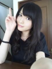 ℃-ute 公式ブログ/グングン(*^.^*) 画像3