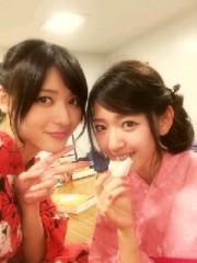 ℃-ute 公式ブログ/落語ー☆*:. 。. o(≧▽≦)o . 。.:*☆ 画像2