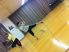 ℃-ute 公式ブログ/Yeahっ! 画像1