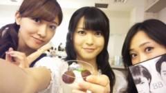℃-ute 公式ブログ/舞台映画ヽ( ´ー`)ノ 画像2