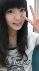 ℃-ute 公式ブログ/ちゃらーん(あいり) 画像1