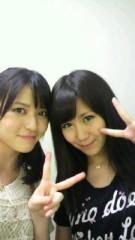 ℃-ute 公式ブログ/見ちゃった 画像2