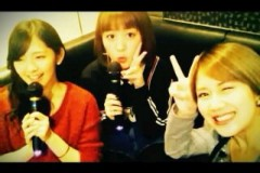 ℃-ute 公式ブログ/はい!mai 画像3