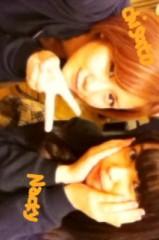 ℃-ute 公式ブログ/初日★千聖 画像3