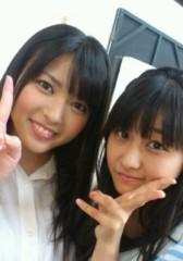 ℃-ute 公式ブログ/かななん 画像1