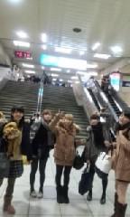 ℃-ute 公式ブログ/大阪街千聖 画像1