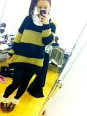 ℃-ute 公式ブログ/まーい 画像2